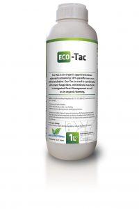 Eco-Tac